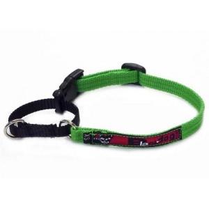 Black Dog Training Collar - Extra Small