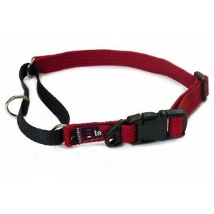 Black Dog Training Collar - Large