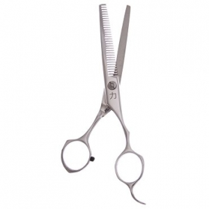 "Bucci 7"" 56 Tooth Blending Shears"