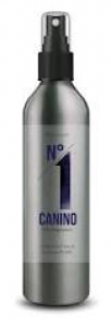 ProGroom Canino No1 Fine Fragrance 250 ml