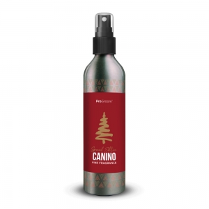 Progroom Canino Christmas Special Edition 250ml