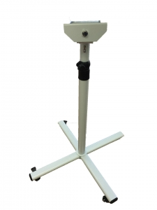 Lazor RX Dryer Stand Only (suits CS2400)