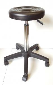 Grooming Stool / Chair - N402