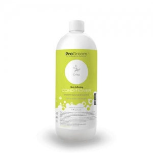 ProGroom Crisp Conditioner 1 Litre