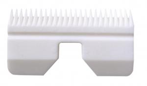 Ceramic Cutter #40 Blades Only
