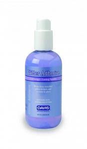 Davis Glitter Adhesive 8oz