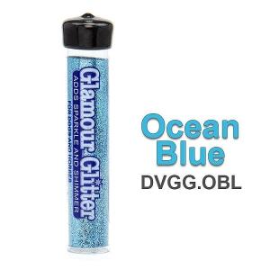 Glamour Glitter - Ocean Blue 14.2g