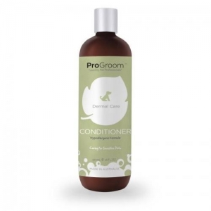 ProGroom Dermal Care Conditioner 500 ml