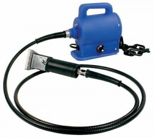 Double K 401 Clipper - Complete with 12ft Cable - Click for more info