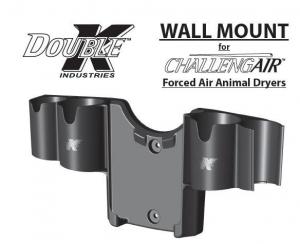 Double K Wall Mount Kit