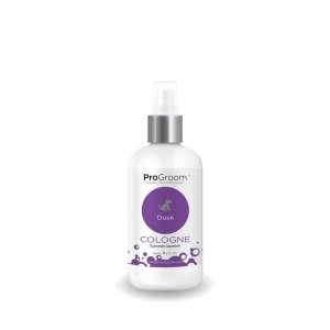ProGroom Dusk Cologne `Summer Jasmine` - Silver 125 ml - Click for more info