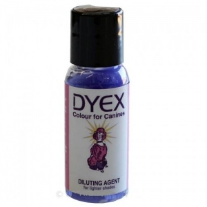 Dyex - Diluting Agent 50g