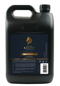 Progroom Equine Collection - Cleanse Shampoo 5 Litre