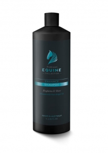 Progroom Equine Collection Enhance 1 Litre