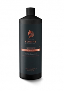 Progroom Equine Collection - Maintain Shampoo 1 Litre