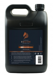 Progroom Equine Collection - Maintain Shampoo 5 Litre