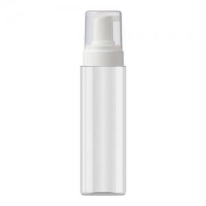 Foamer Bottle 200ml