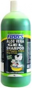 Fidos Aloe Vera Shampoo 1L