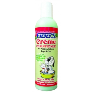 Fidos Creme Conditioner 250ml