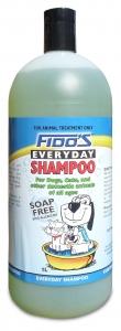 Fidos Everyday Shampoo 1L