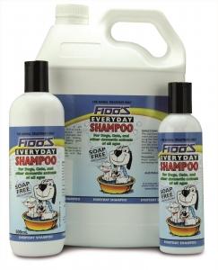 Fidos Everyday 5L Shampoo