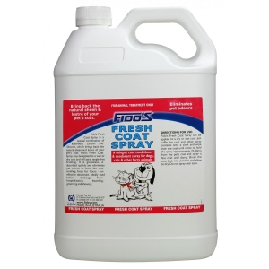 Fidos Fresh Coat Spray 5L
