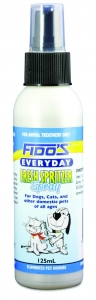 Fidos Fresh Spritzer Spray Everyday 125ml