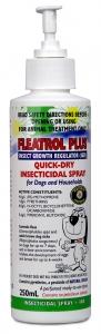Fidos Fleatrol Plus Spray 250ml