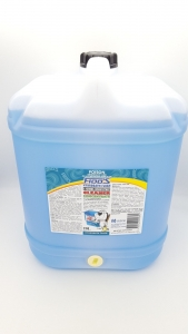 Fidos Hydro Bath Flush 20L