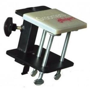 Groomers Helper Locking Steel Clamp 1 - Universal