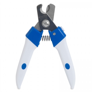 Gripsoft Deluxe Medium Nail Clipper