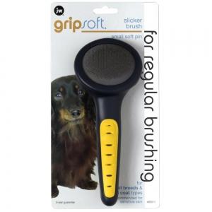 Gripsoft Slicker Soft Pins - Small
