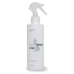Isle Of Dogs No. 63 Detangle Conditioning Mist 250ml