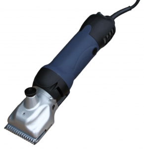 Lazor RX Large Animal Clipper - Click for more info