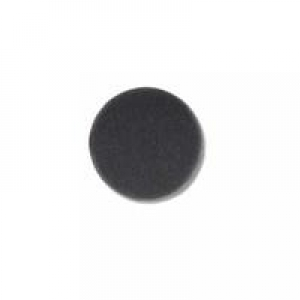 Lazor CS-2400 small filter
