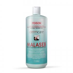 Malaseb Shampoo 1L