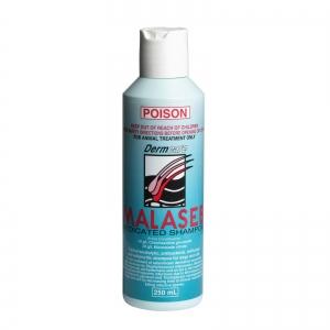 Malaseb Shampoo 250ml