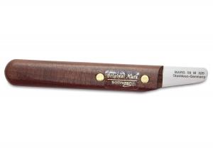 Mars Ear Knife 99M-320