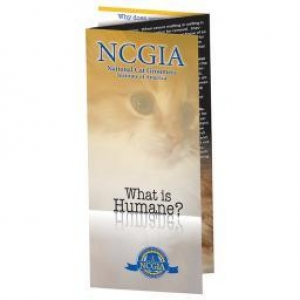 NCG - What is Humane