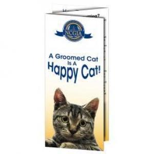 NCG - Happy Cats