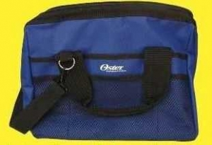 Oster Grooming Bag