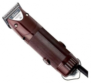 Oster A5 2 Speed Clipper