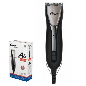 Oster A6 Slim Version - 3 Speed