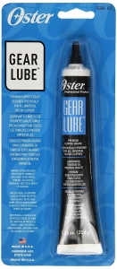 OSTER Gear Lube 35.4g