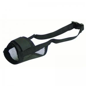 PL Quick Fit Muzzle XL