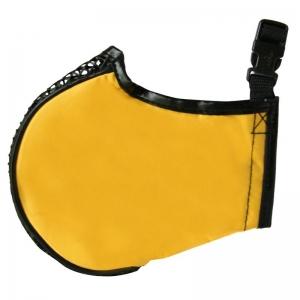 Proguard Softie Muzzle X-Large
