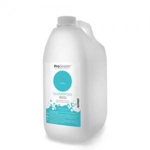 ProGroom Puppy Shampoo  5 Litre