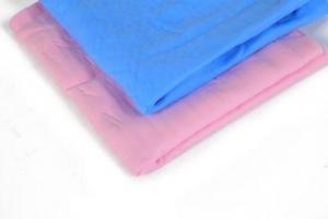 PVA - Moisture Towels