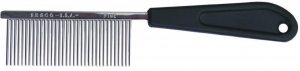 Resco Pro Fine Comb - PF0603