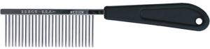 Resco Pro Medium Comb - PF0606